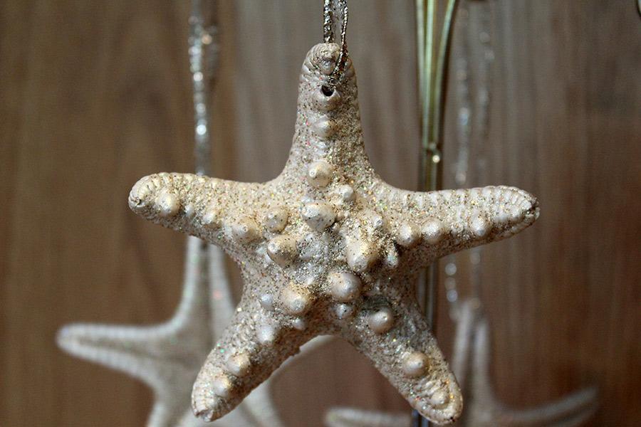 StarfishOrnament
